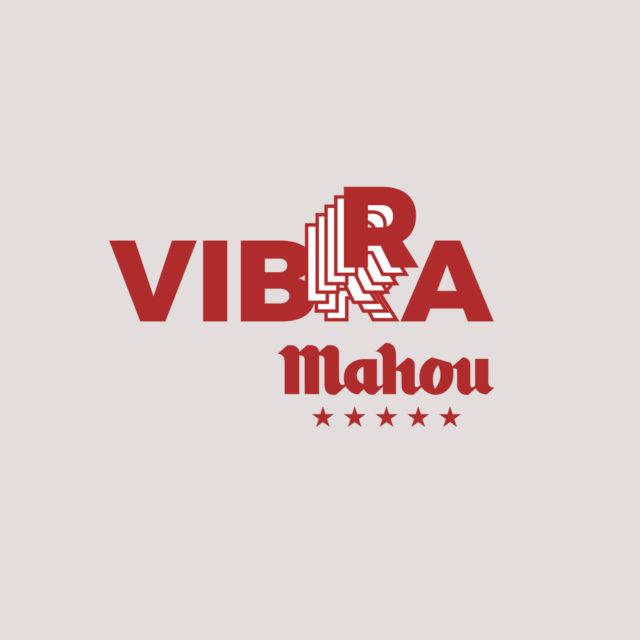 Vibra Mahou Hostel